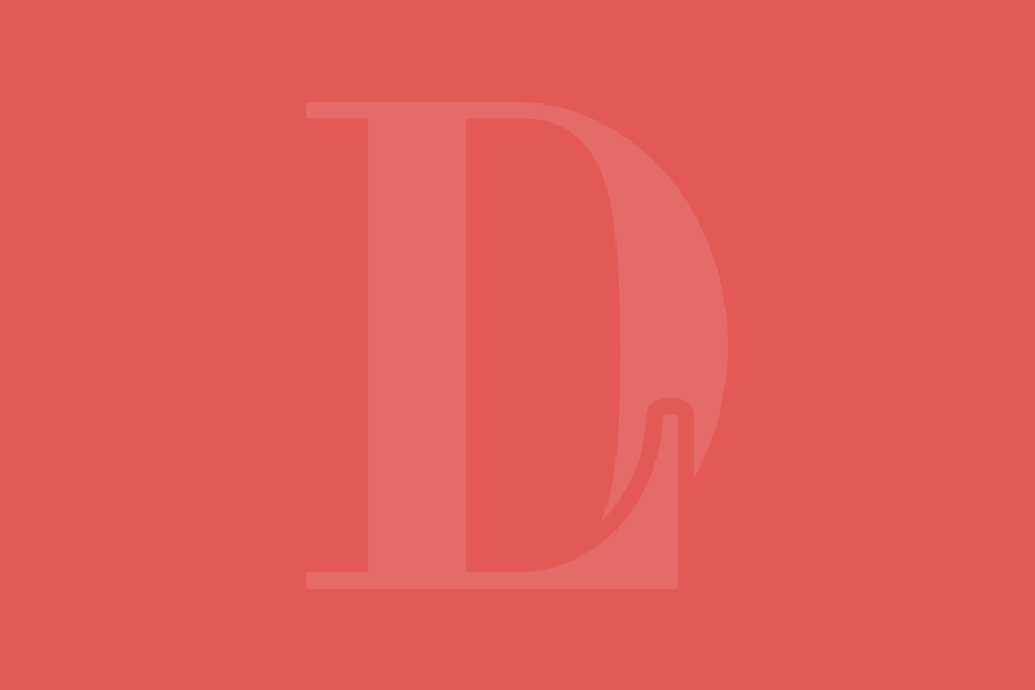 Dr. Liland Logo Icon Coral
